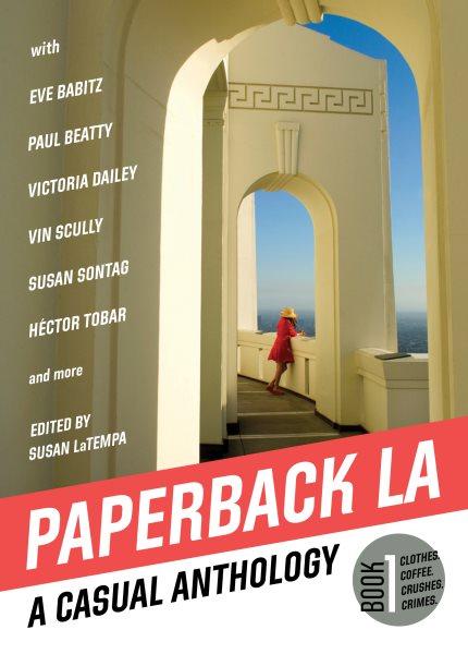 Paperback LA