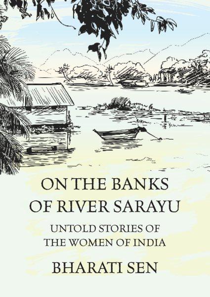 On the Banks of the River Sarayu