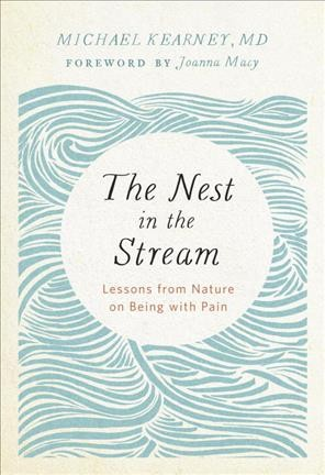 The Nest in the Stream