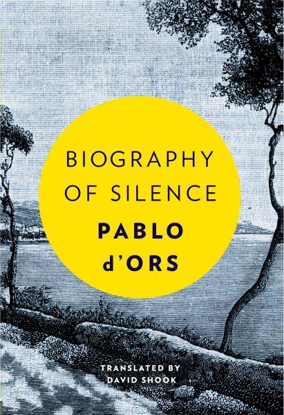 Biografia Del Silencio / Biography of Silence