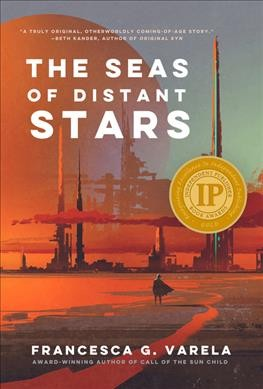 The Seas of Distant Stars