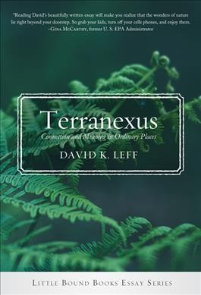 Terranexus