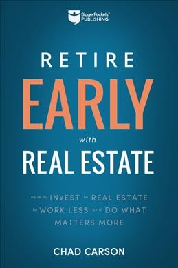 The Real Estate Retirement Guide