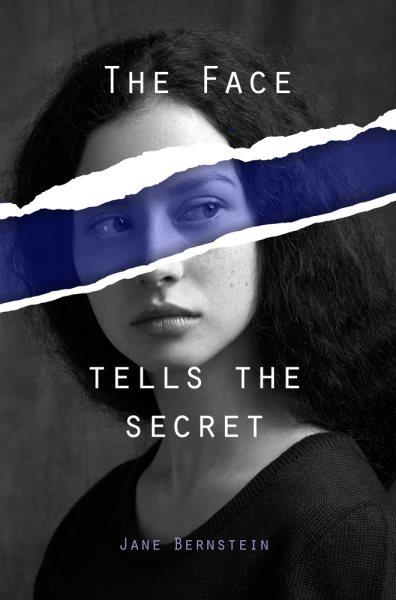 The Face Tells the Secret