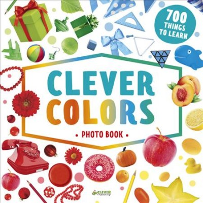 Clever Colors