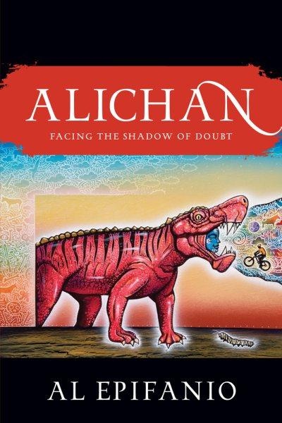 Alichan