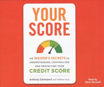 Your Score