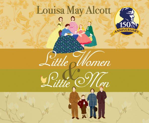Little Women & Little Men