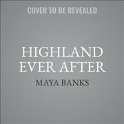 Highland Ever After(有聲CD)