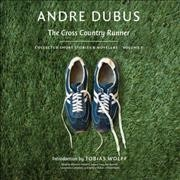 The Cross Country Runner