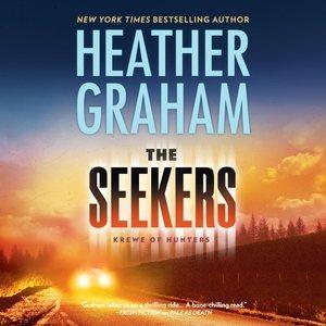 The Seekers(有聲CD)