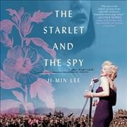 The Starlet and the Spy(有聲CD)