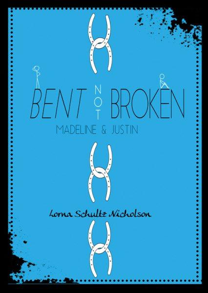 Bent, Not Broken