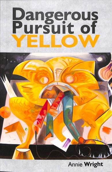 Dangerous Pursuit of Yellow