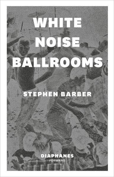 White Noise Ballrooms
