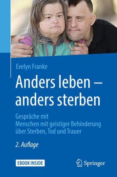 Anders Leben - Anders Sterben
