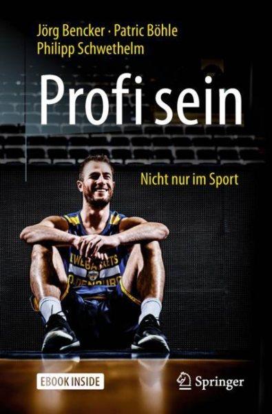 Profi Sein - Nicht Nur Im Sport + Ereference