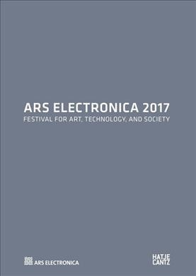 Ars Electronica 2017