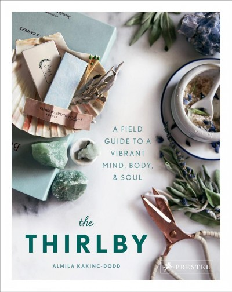 The Thirlby