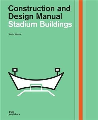 Stadium buildings /