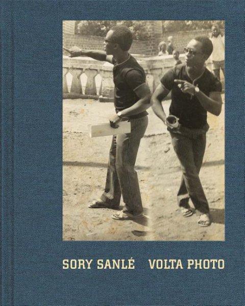 Sory Sanl
