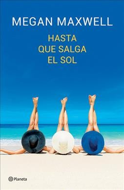Hasta que salga el sol / Until Sunrise