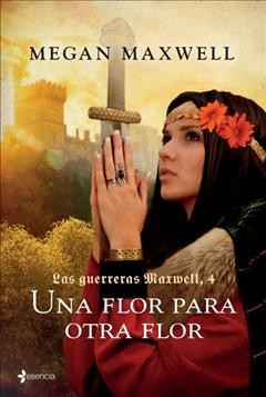 Una flor para otra flor/ A flower to another flower