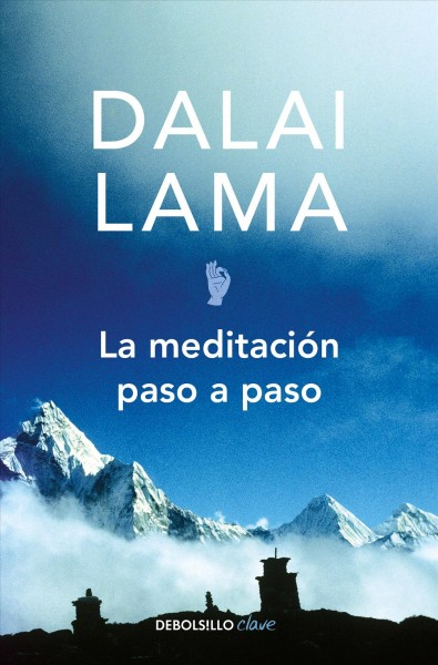 La Meditaci鏮 paso a paso / Stages of Meditation