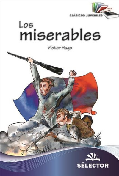 Los miserables / The Miserables
