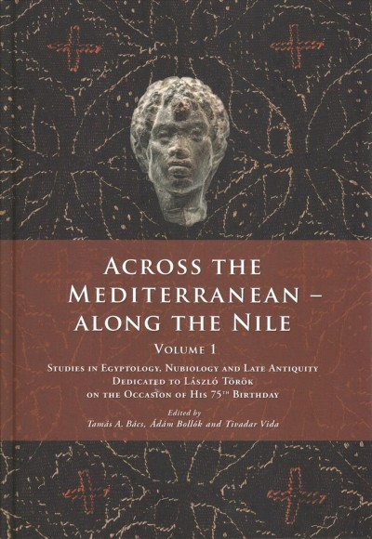 Across the Mediterranean - Along the Nile Set