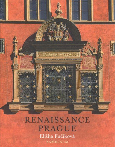 Renaissance Prague