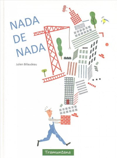 Nada de nada / Nothing From Nothing