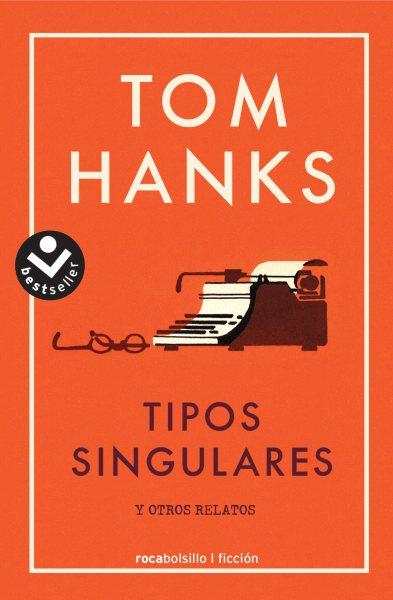 Tipos singulares / Uncommon Type