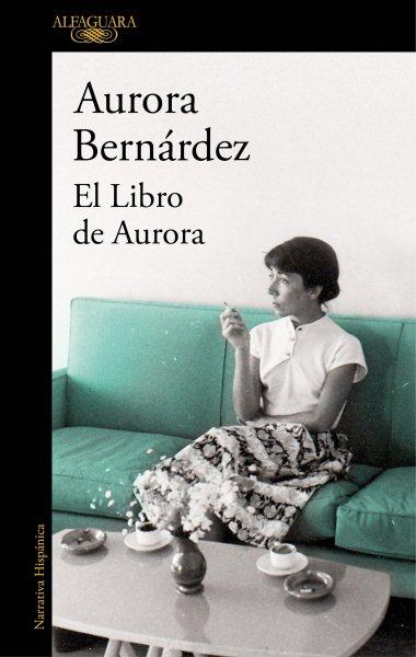 El Libro de Aurora/ Aurora Book