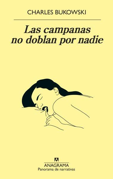 Las campanas no doblan por nadie / The Bell Tolls for No One