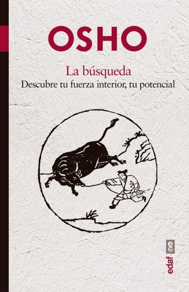 la busqueda / The Search