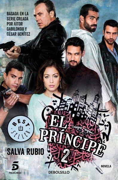 El pr璯cipe/ The Prince