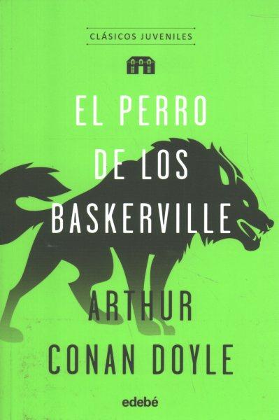 El perro de los Baskerville / The Hound of the Baskervilles