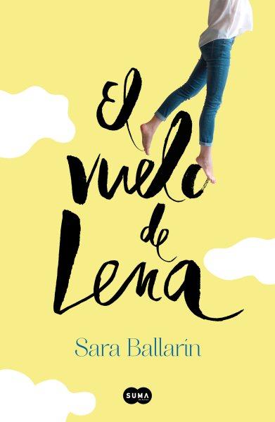 El vuelo de Lena/ Lena\