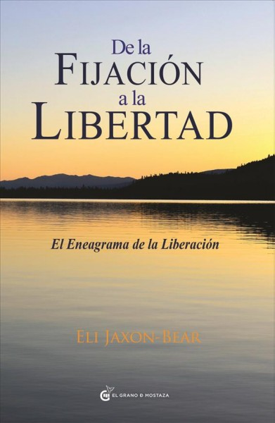 De la fijaci鏮 a la libertad / From Fixation to Freedom