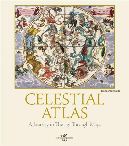 Celestial Atlas