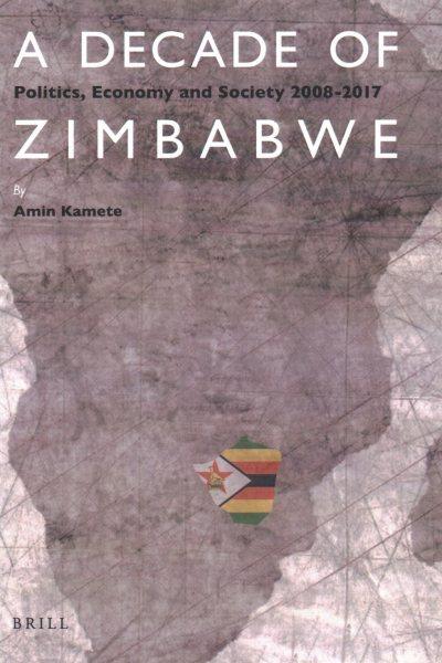 A Decade of Zimbabwe