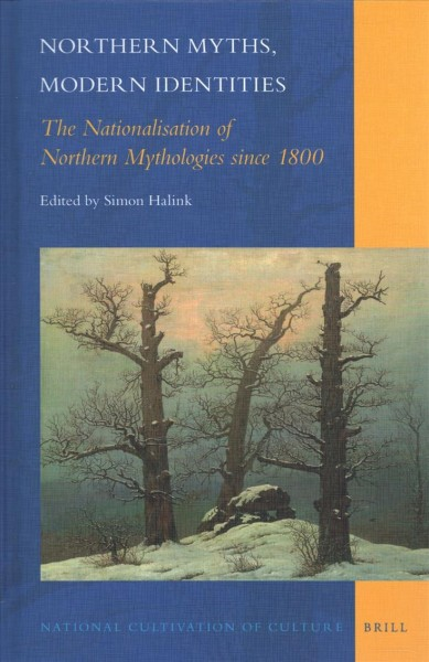 Northern Myths, Modern Identities