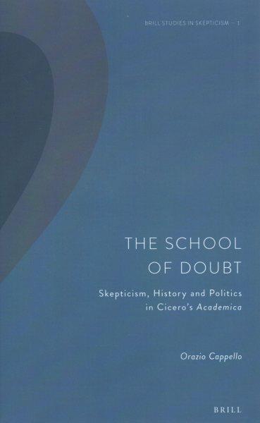 The School of Doubt