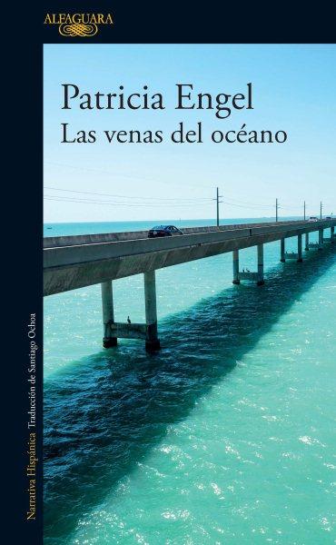 Las venas del oc嶧no/ The Veins of the Ocean