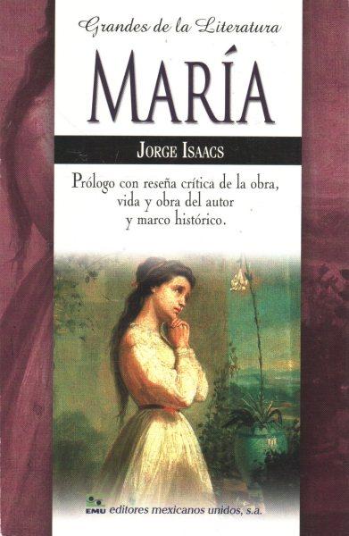 Mar燰 / Mary