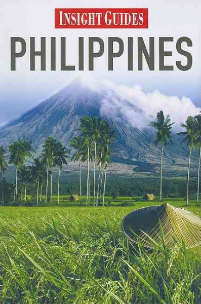 Philippines (Insight Guide)