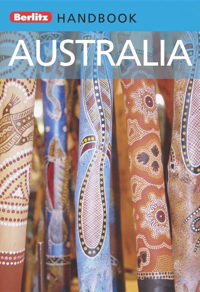 Berlitz Australia