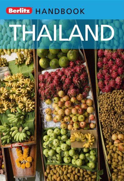 Berlitz Thailand