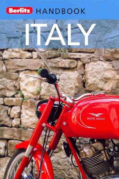 Berlitz Italy